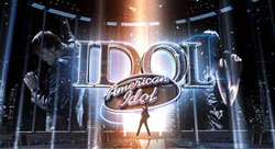 Are American Idol judges qualified to judge?