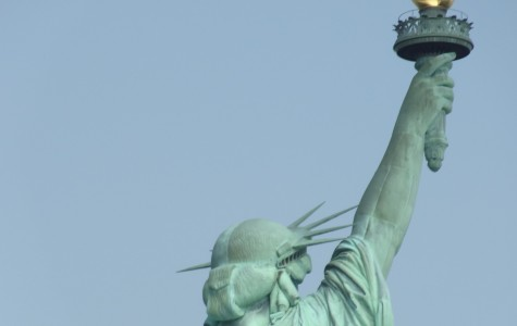The American Imagination