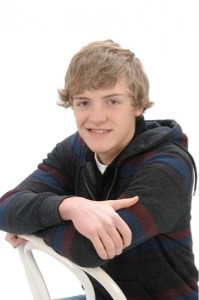 Nathan Flessner
