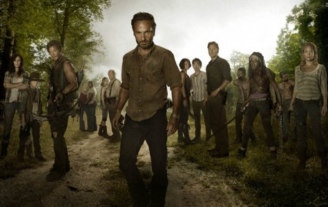 """The Walking Dead"" Season 3 recap: a must watch!"