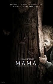 mama picture 2