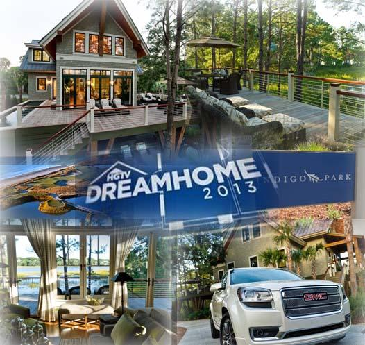 hgtv dreamhome giveaway hgtv dream home sweepstakes inkspot 2050