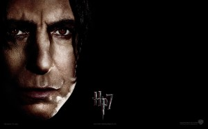 Movies_Movies_H_Harry_Potter_and_the_Deathly_Hallows__Severus_Snape_027766_