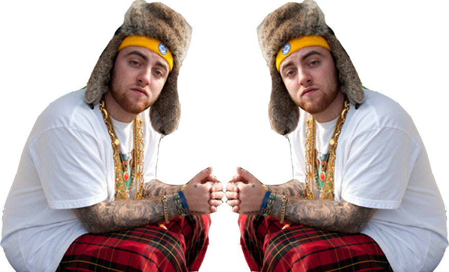 mac miller most dope family season 3
