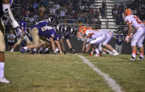 Photo Gallery: NCHS defeats BHS