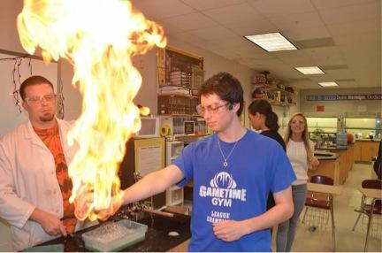 Halloween+presentation+lights+students+on+fire