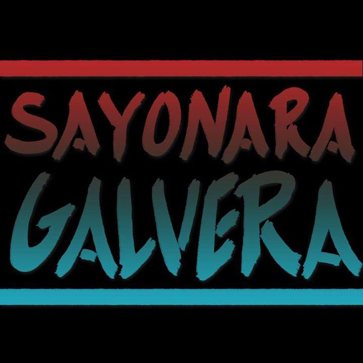 2011 graduate Austin Bennett on his student film 'Sayonara, Galvera!'