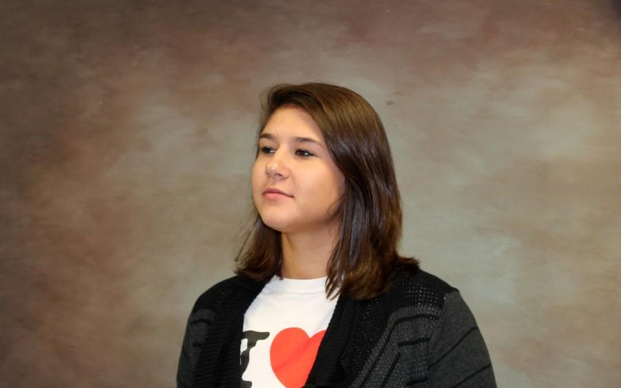 Rachel Leman