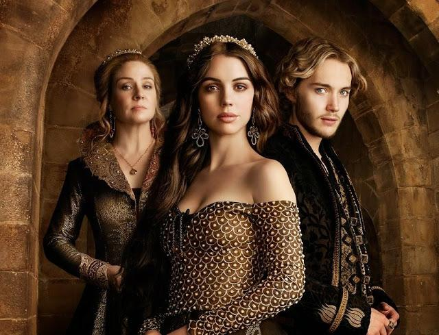 %27Reign%27+season+2+promotional+poster.