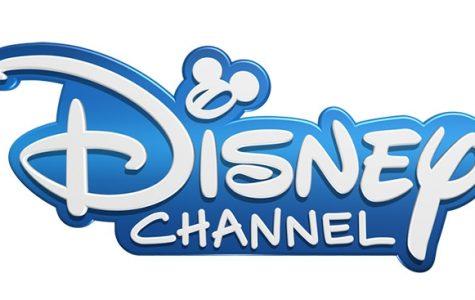 Disney Channel marks its 100th original movie with marathon
