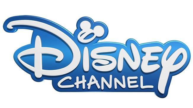 Image Courtesy of: Disney Channel Media Relations; ABC/Disney