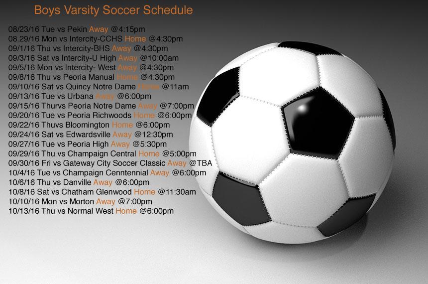 Varsity+Boys+Soccer+schedule