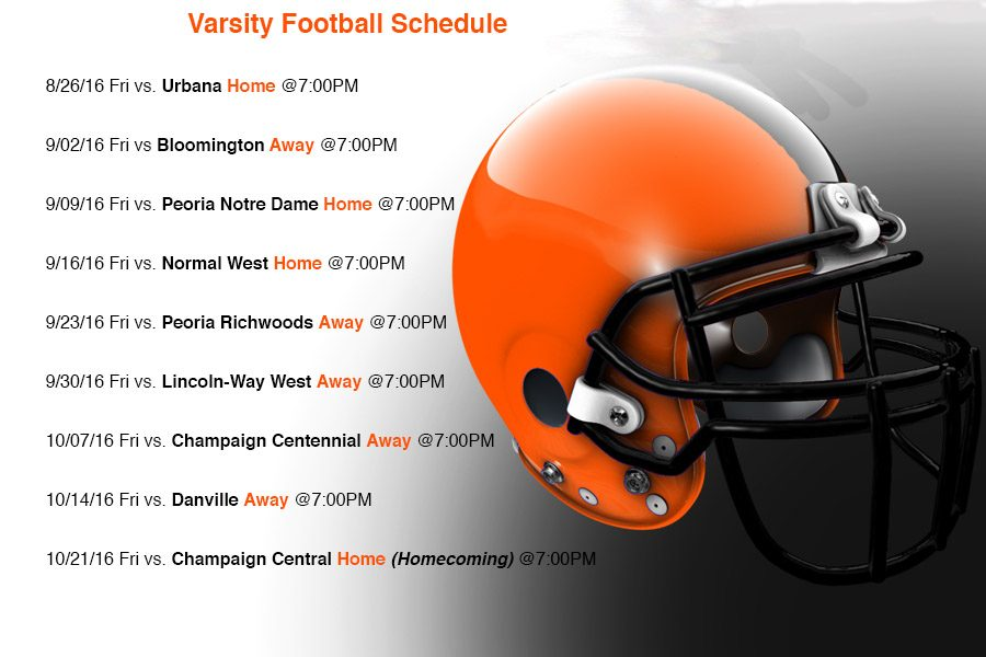 Varsity+Football+schedule