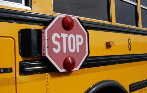 Uproar over new busing system