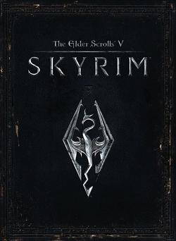 10 Skyrim Secrets