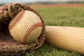 %3Cb%3EBaseball+Tryouts+%3C%2Fb%3E%0A%0AThe+Ironmen+2016-2017+baseball+season+is+right+around+the+corner.+Tryouts+for+sophomores%2C+juniors+and+seniors+begin+Monday%2C+February+27+after+school.+Freshmen+tryouts+start+a+week+later+on+Monday%2C+March+6.+Tryouts+should+last+3+days+for+all+grades.+Coaches+are+looking+forward+to+a+great+season%21+Go+Iron%21