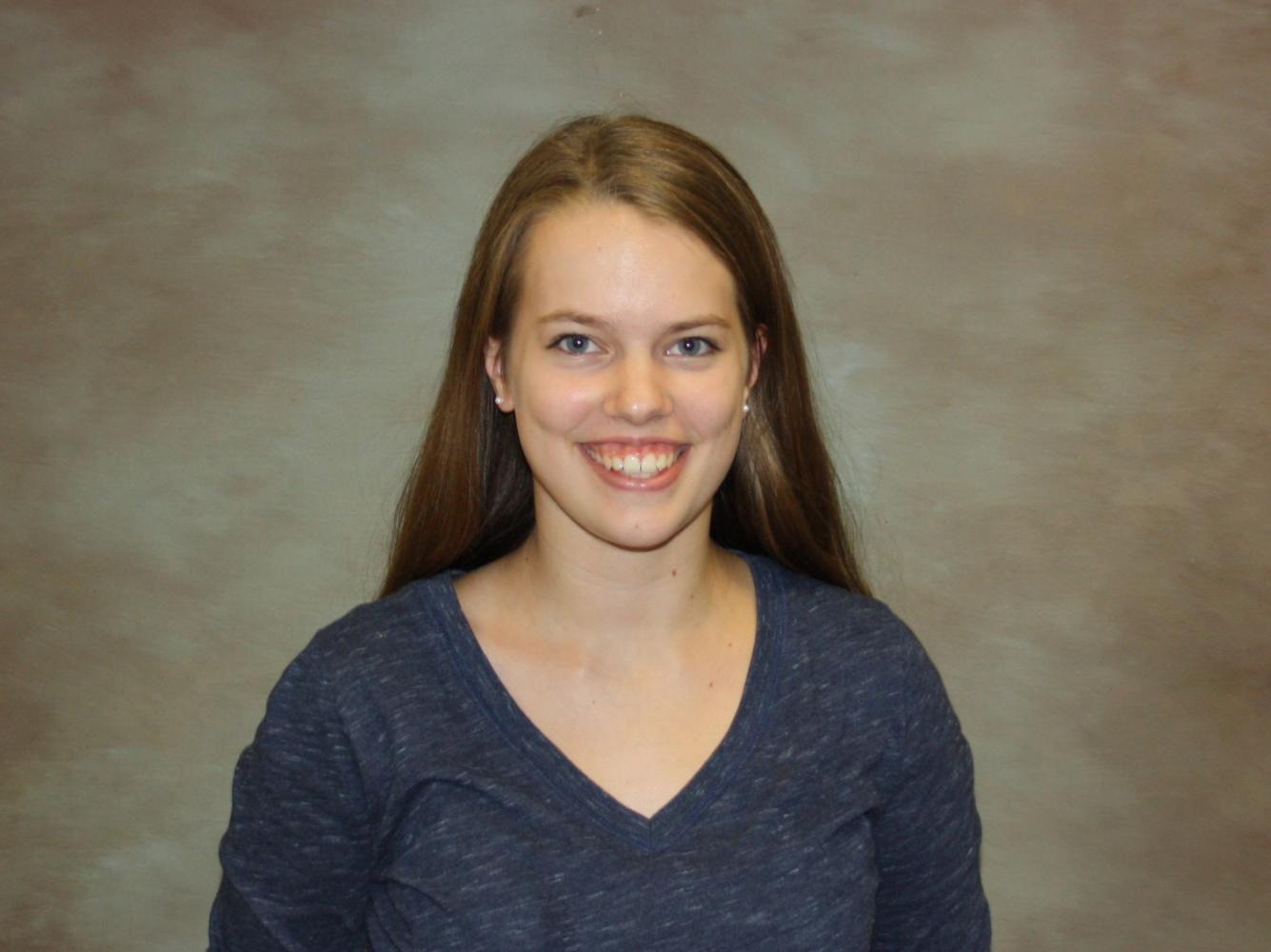 Melissa Schill