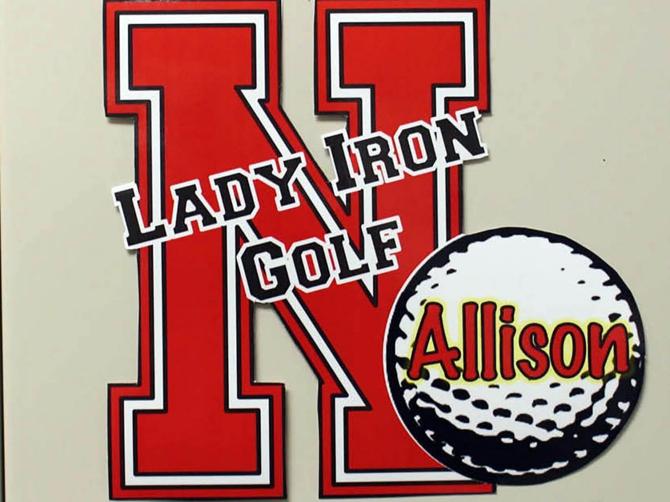 Varsity+girls+golf