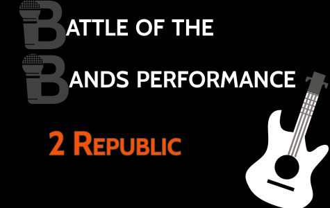 Video: 2 Republic