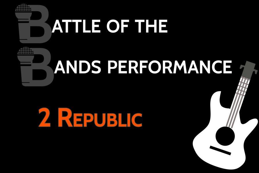 Video%3A+2+Republic