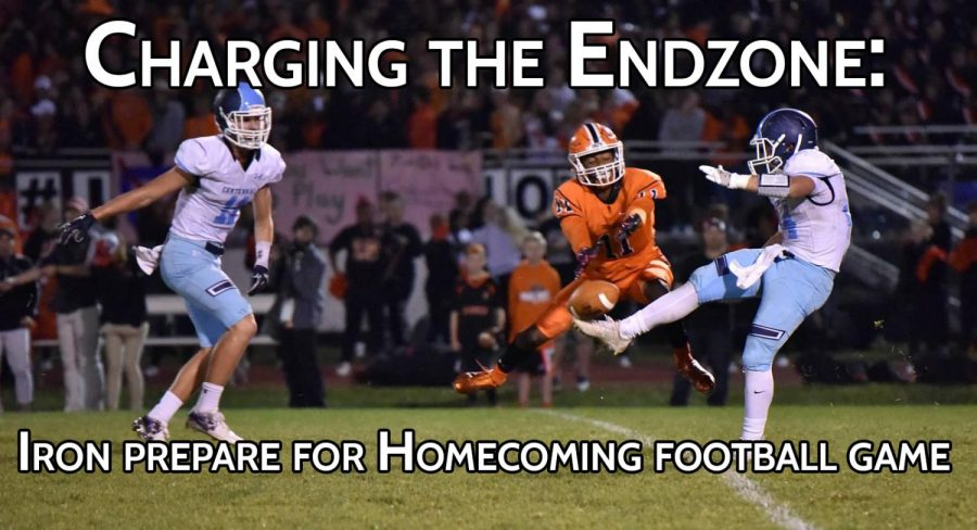 Charging+the+endzone