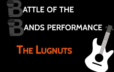 Video: The Lugnuts