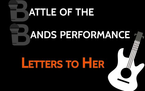 Video: Letters to Her
