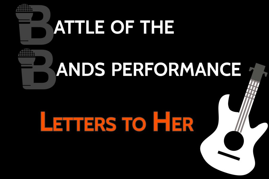 Video%3A+Letters+to+Her