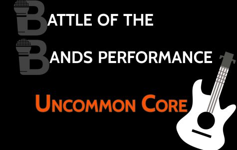 Video: Uncommon Core