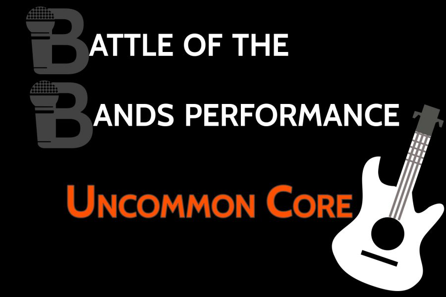 Video%3A+Uncommon+Core