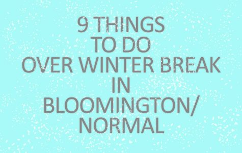 9 things to do over winter break