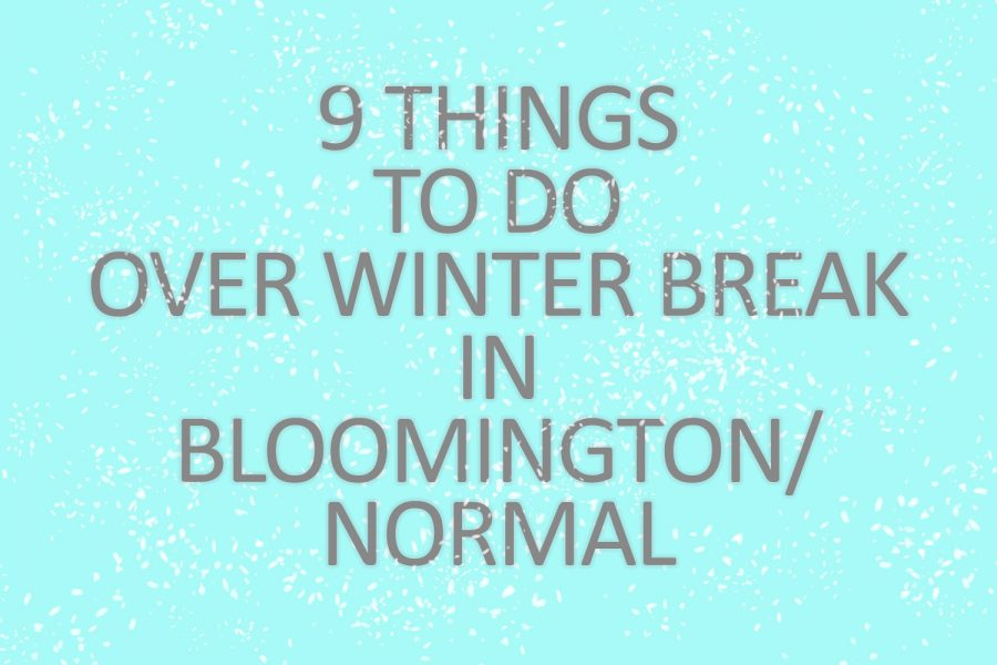 9+things+to+do+over+winter+break