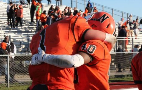 Temple's Ironmen advance in playoffs
