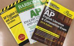 AP test registration deadline to change