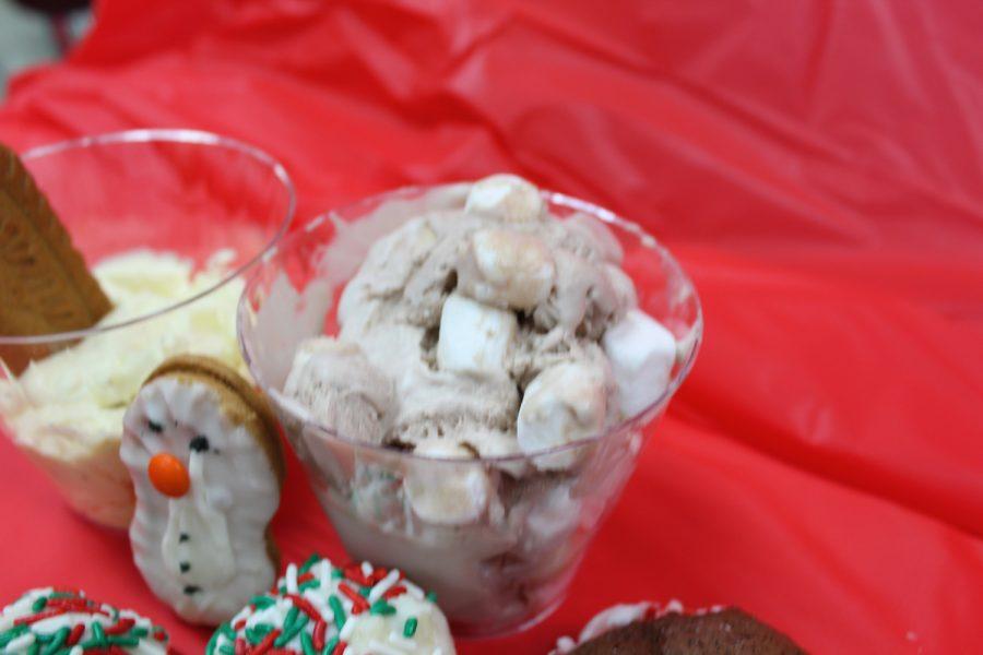 Hot+Cocoa+No-Churn+Ice+Cream