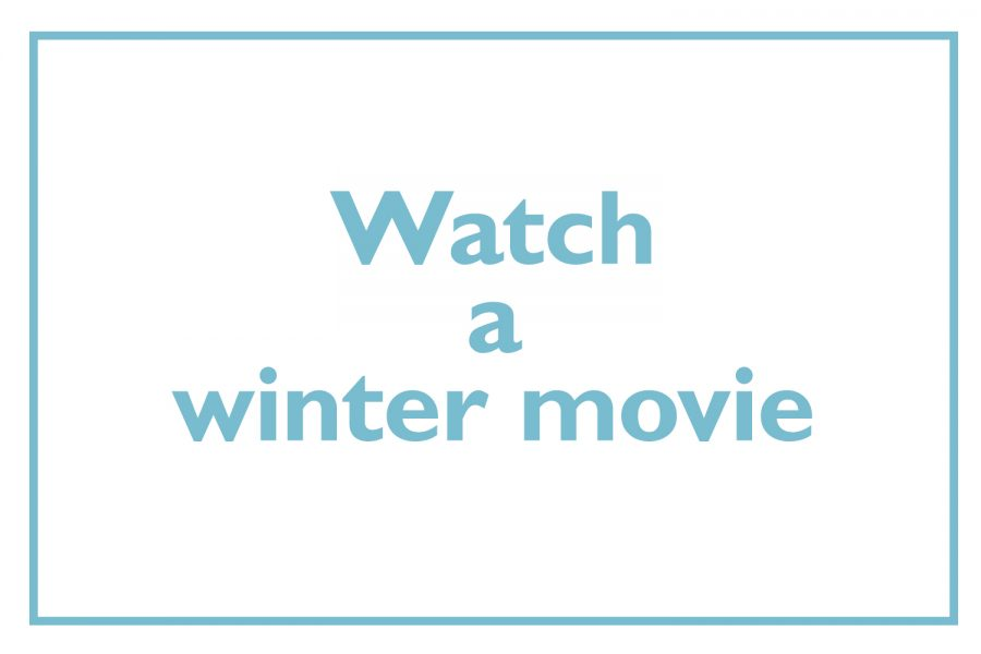 Watch+a+winter+movie