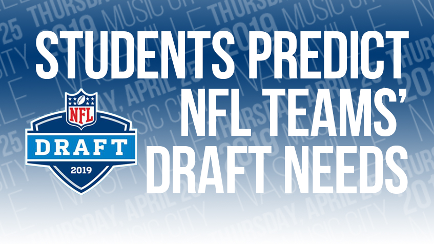 Students+predict+NFL+team+draft+needs
