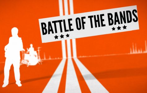 2019 Battle of the Bands