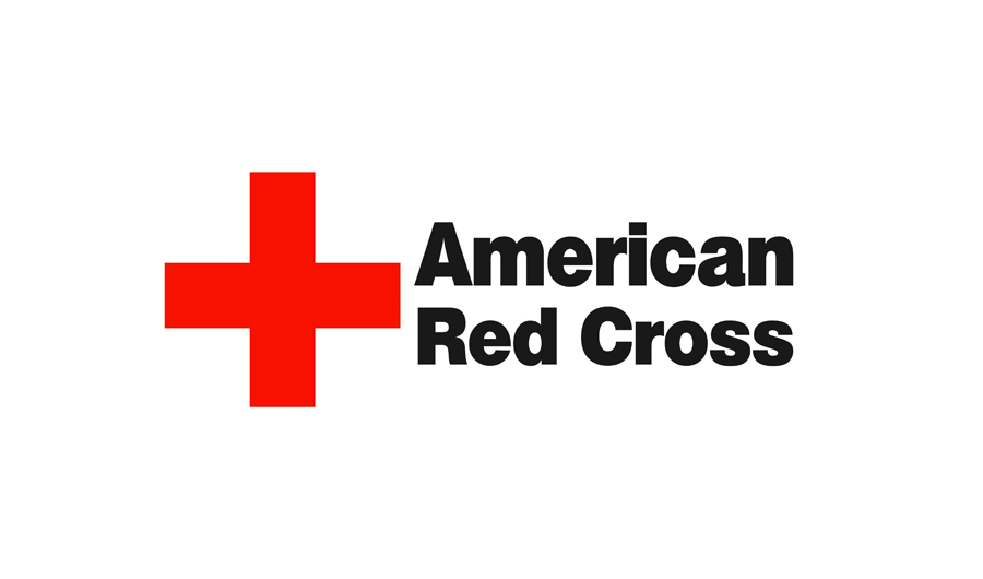 Student Council and the American Red Cross hope to exceed the 99 units collected at the November 22 Blood Drive.  The year's second Blood Drive is being held Friday, February 28.