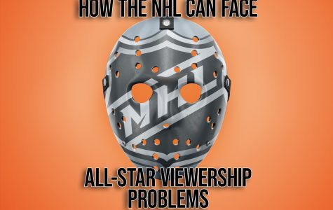The NHL has a viewership problem - here are some solutions to improve the league's suffering All-Star game.