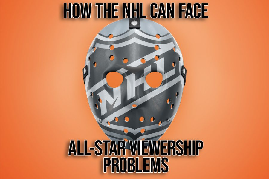 The+NHL+has+a+viewership+problem+-+here+are+some+solutions+to+improve+the+league%27s+suffering+All-Star+game.
