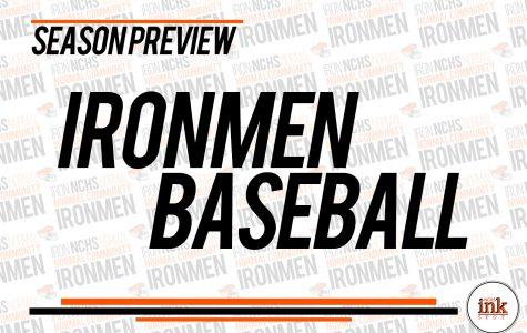 Coach Short, Ironmen seniors offer opinions ahead of baseball season