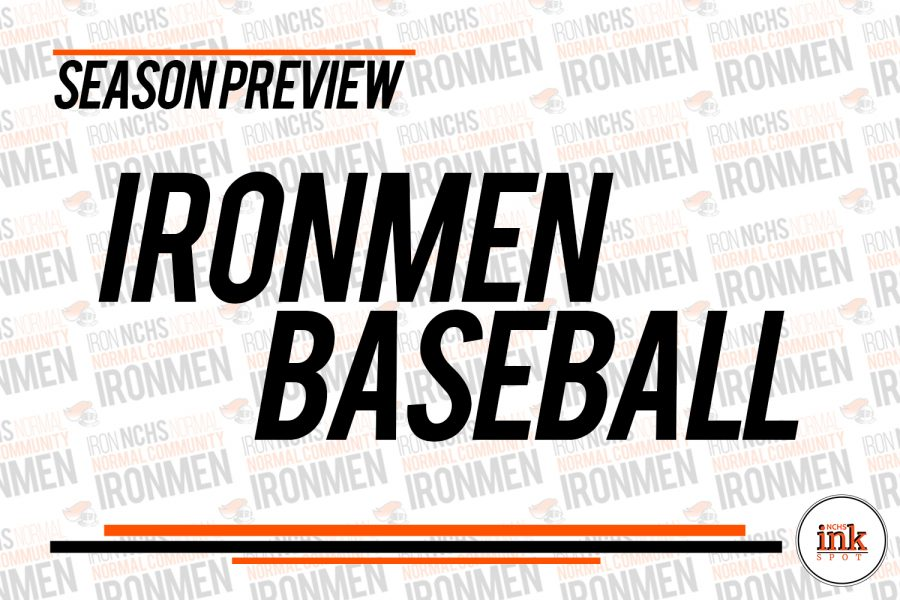 Coach Short, Ironmen seniors offer opinions ahead of baseball season