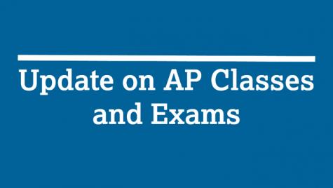 College Board announces AP testing revamp