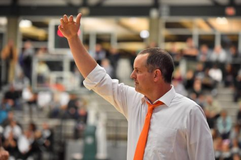 Boys basketball: Regional champion Ironmen play West in Sectional Semis