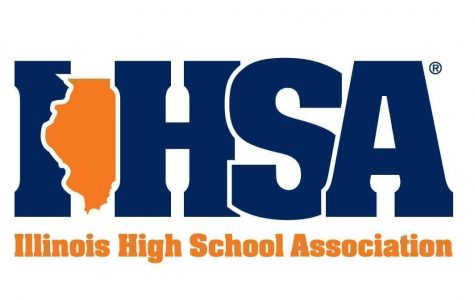 IHSA remains hopeful for return of spring sports seasons