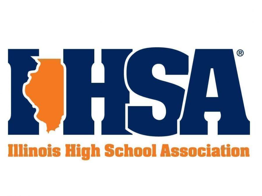 IHSA remains hopeful for return of spring sports seasons