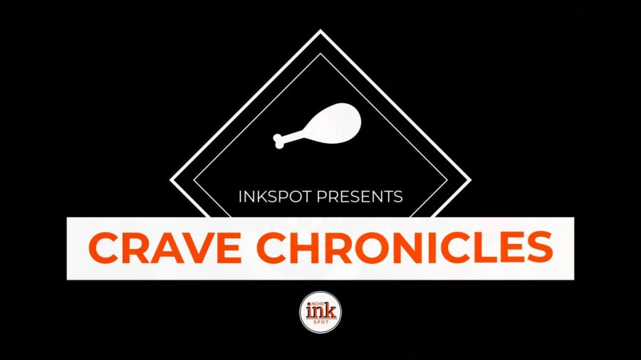 Crave Chronicles: Episode Two – Wing Stop v. Buffalo Wild Wings [video]