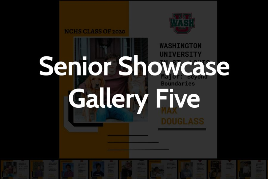 Senior+Showcase+Gallery+Five