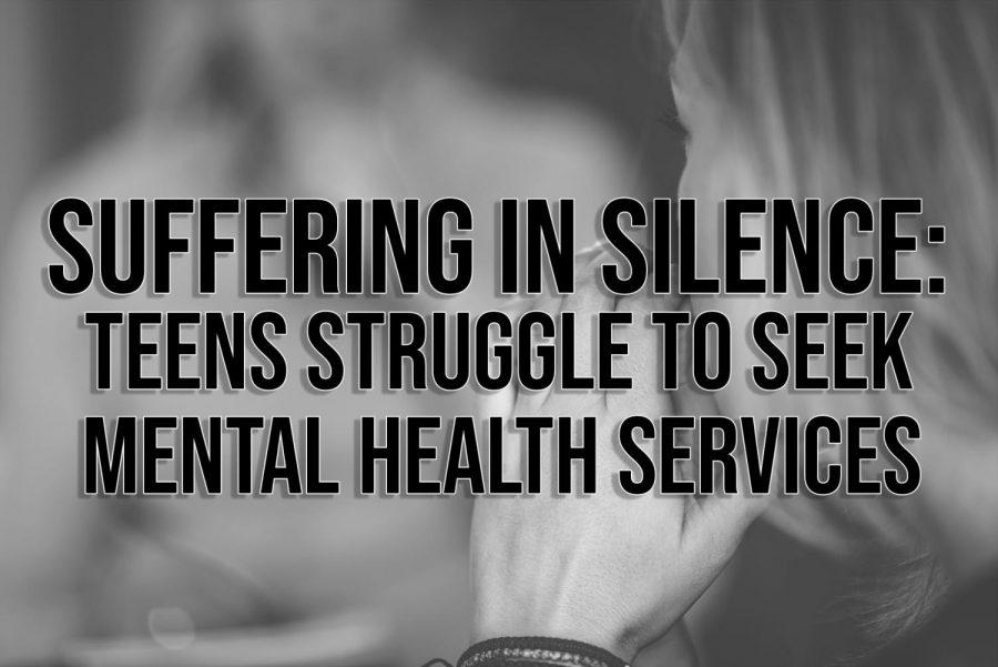 Mental+health+stigmas+are+impacting+teens%E2%80%99+ability+to+receive+help.